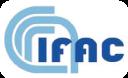 logo-ifac-cnr