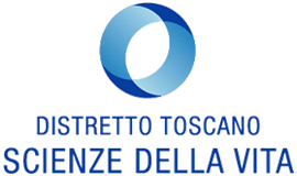 logo_distretto.fw_