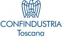 logoconfindustria_toscana_rgb